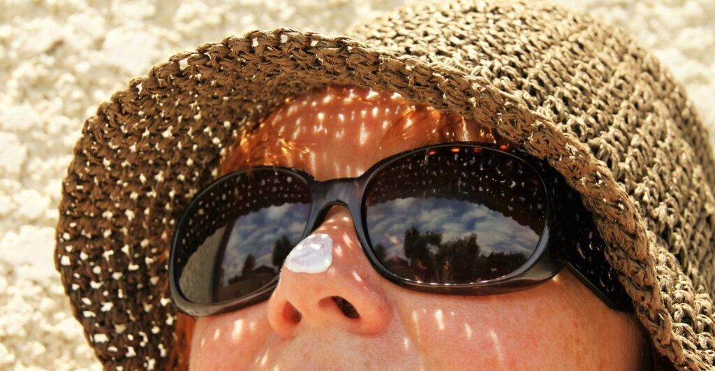 Top rated sunscreens dermatologists