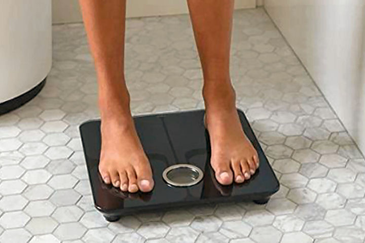 https://powerandhappiness.com/best-foods-weight-loss/ Superfoods: Fastest Way to Lose Weight