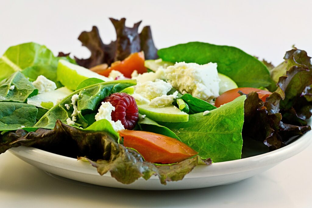 Diet tips lose weight quickly