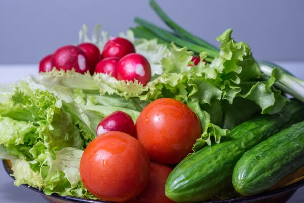 superfoods are the best foods for weight loss