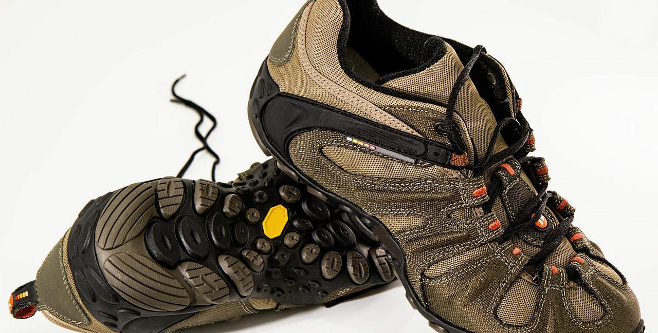 Best walking shoes women