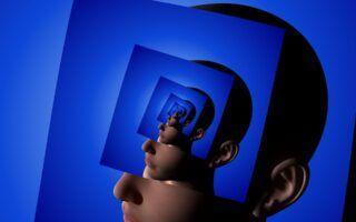 Power your subconscious mind