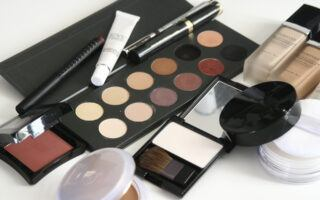 What's In Makeup Remover Products